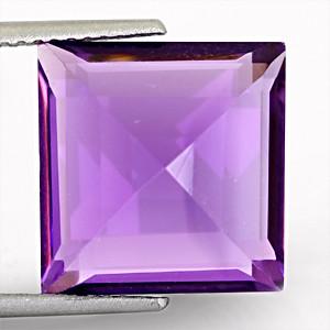 Amethyst - 7.53 carats