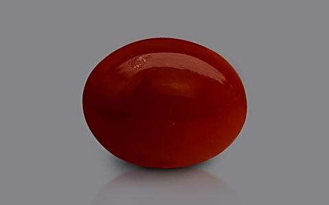 Carnelian - 14.85 carats