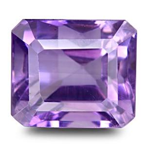 Amethyst - 8.30 carats