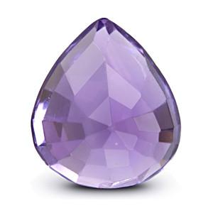Amethyst - 7.17 carats