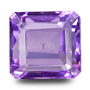 Amethyst - 7.47 carats