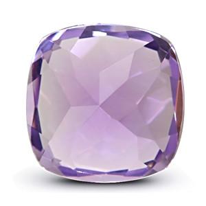 Amethyst - 4.77 carats
