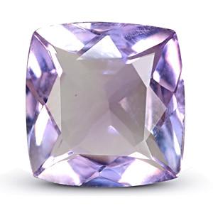 Amethyst - 4.23 carats