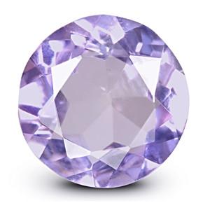 Amethyst - 2.58 carats