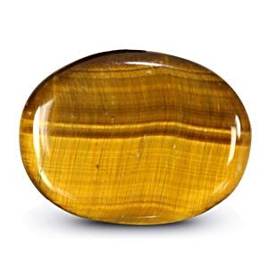 Tiger Eye - 18.62 carats
