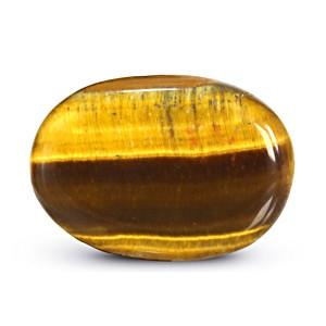 Tiger Eye - 15.66 carats