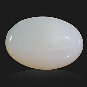 White Opal - 4.62 carats