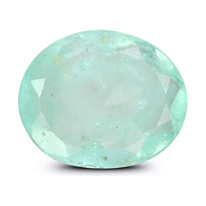 Buy Emerald (Panna) Stone Online, Green Natural Emeralds Per