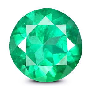 number faceted wholesale prices emerald crystal large stones ultra precious semi gem products diy price green of starting low new natural condition material cheaper product finished
