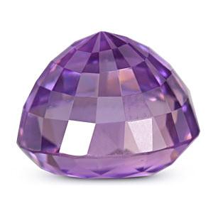 Amethyst - 12.19 carats