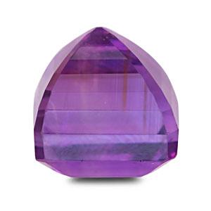 Amethyst - 16.43 carats