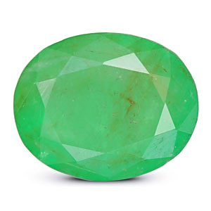 price quality emerald carat good product buy natural oval stone detail shape per
