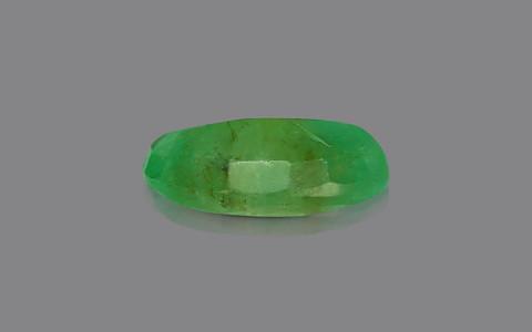 Emerald - 2.39 carats