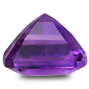 Amethyst - 2.26 carats