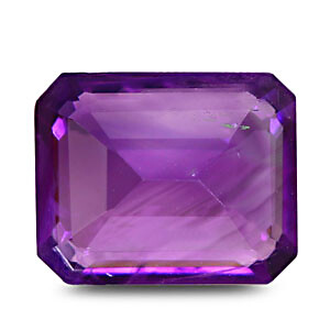Amethyst - 3.03 carats