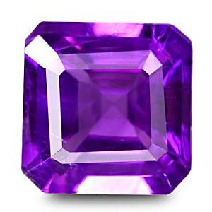 Amethyst - 1.95 carats