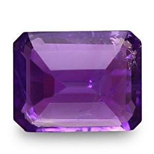 Amethyst - 2.32 carats