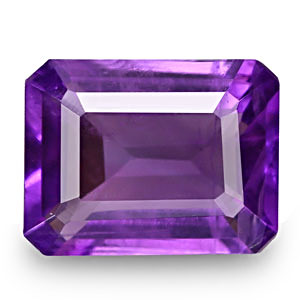Amethyst - 1.81 carats