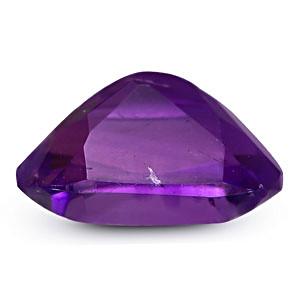 Amethyst - 1.98 carats