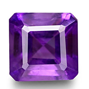 Amethyst - 1.59 carats