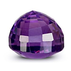 Amethyst - 15.90 carats