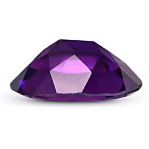 Amethyst - 9.61 carats