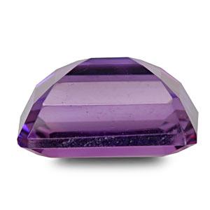Amethyst - 7.63 carats