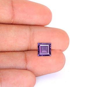 Amethyst - 5 carats