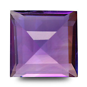Amethyst - 4.62 carats