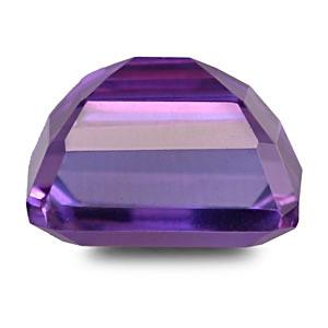 Amethyst - 4.46 carats