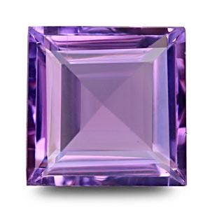 Amethyst - 7.09 carats