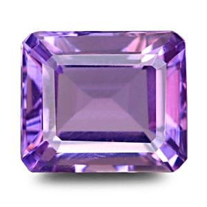 Amethyst - 4.27 carats