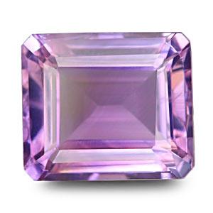 Amethyst - 6.94 carats