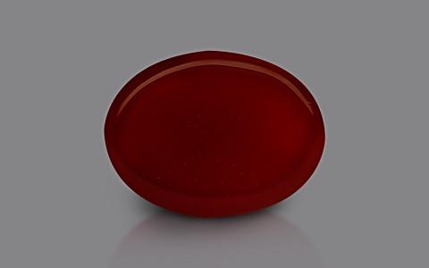 Carnelian - 8.75 carats