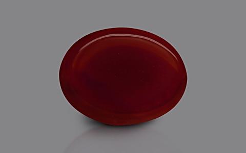 Carnelian - 12.75 carats