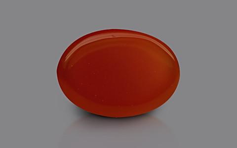 Carnelian - 10.43 carats