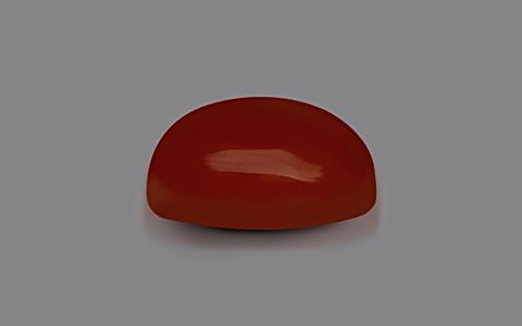 Carnelian - 10.55 carats