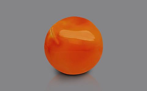 Carnelian - 9.93 carats
