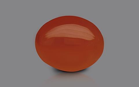Carnelian - 14.32 carats