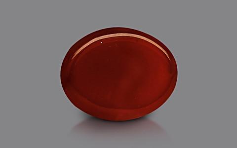 Carnelian - 10.06 carats