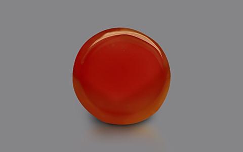 Carnelian - 14.60 carats