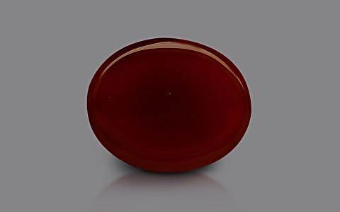 Carnelian - 10.41 carats