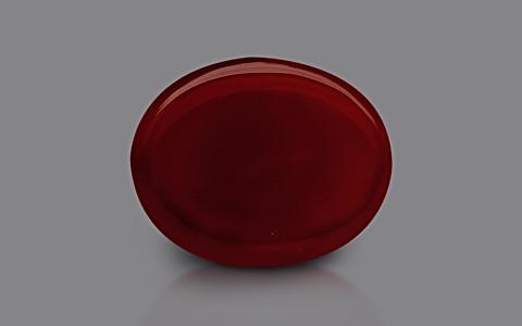 Carnelian - 12.86 carats