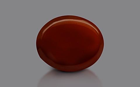 Carnelian - 17.08 carats