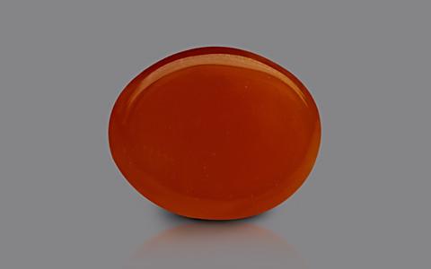 Carnelian - 12.44 carats