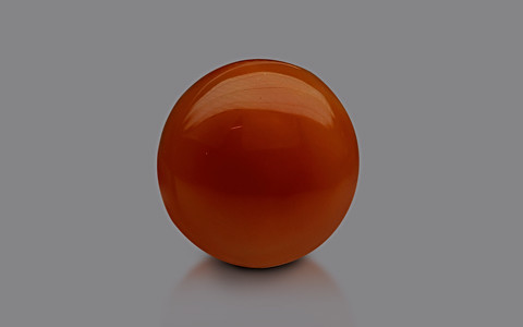 Carnelian - 19.82 carats