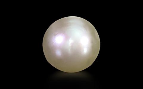 South Sea Pearl - 9.42 carats