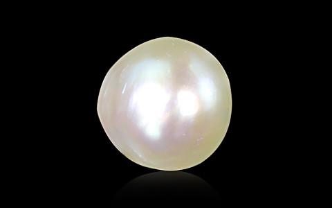 Natural Basra Pearl - 2.07 carats