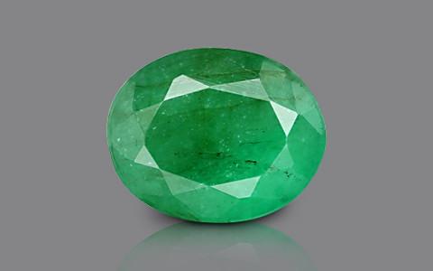 Emerald - 2.85 carats