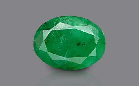 Emerald - 2.84 carats